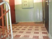 Квартира, ул. Октябрьская, д.2 - Фото 5
