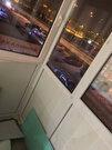 Аренда квартиры, Нижний Новгород, Ул. Дворовая, Аренда квартир в Нижнем Новгороде, ID объекта - 326171026 - Фото 10