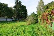 Участок 12 соток в мкр-н Шереметьевский - Фото 4
