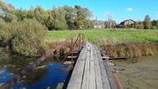 Продается земельный участок в с. Бояркино Озерского района - Фото 2