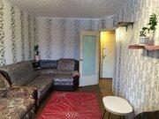 Продажа квартиры, Рязань, дп, Купить квартиру в Рязани по недорогой цене, ID объекта - 317681018 - Фото 2