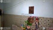 Продажа квартиры, Кемерово, Ул. Спутников, Купить квартиру в Кемерово по недорогой цене, ID объекта - 326163602 - Фото 16