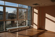Москва г, Завода Серп и Молот проезд, дом № 6, корпус 1 1559 кв.м - Фото 2