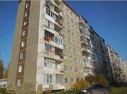 Продажа 2-х комнатной квартиры Пионерский