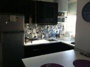 34 900 €, Продажа квартиры, Ла-Мата, Толедо, Купить квартиру Ла-Мата, Испания по недорогой цене, ID объекта - 313145050 - Фото 2
