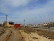 Участок земли 6 соток под ИЖС в Севастополе 7 км! - Фото 5