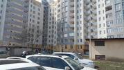 Квартира бизнес-класса в Пятигорске от собственника! - Фото 3