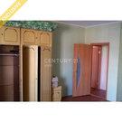 1/2 часть дома на ул.Полынковской, Купить таунхаус в Тамбове, ID объекта - 504555420 - Фото 2