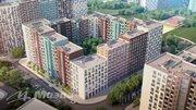 Продажа квартир в новостройках в Ленинском районе