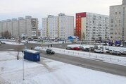 Посуточно 1-комн. квартира по ул.Интернациональная, д.59, Квартиры посуточно в Нижневартовске, ID объекта - 301633865 - Фото 14