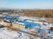Продам Базу в Красноярске, 1,8 га, 8 зданий. - Фото 2