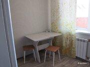 Квартира, ул. Глазкова, д.15 - Фото 2
