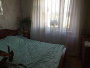 Продам 3-к квартиру, Балашиха г, улица Твардовского 13 - Фото 3