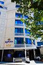Продажа квартиры, Ялта, Пос. Ливадия, Купить квартиру в Ялте по недорогой цене, ID объекта - 321285664 - Фото 2