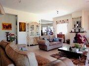 Роскошная и просторная 4-спальная вилла в живописном регионе Пафоса - Фото 5