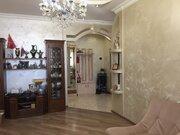 Квартира с ремонтом и мебелью в Ессентуках - Фото 1