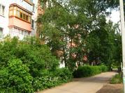 1к кв Наро-Фоминск, ул Шибанкова д 63 - Фото 2