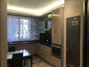 Продам квартиру в районе Светлана - Фото 1