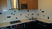 Двухкомнатная улица Щорса с ремонтом и мебелью, Купить квартиру в Белгороде, ID объекта - 330934549 - Фото 14