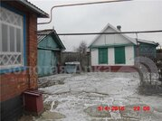 Продажа дома, Михайловское, Северский район, Ул. Весенняя улица - Фото 2