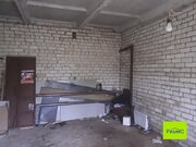 200 000 Руб., Гараж, Продажа гаражей в Обнинске, ID объекта - 400076887 - Фото 2