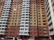 Квартира мкр. Махалтна 40 - Фото 2