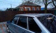 Продам дом кирпичный 73 м2, Краснодарский край