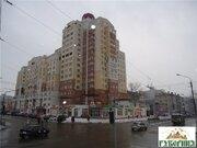 Продажа квартиры, Белгород, Белгородский пр-кт.
