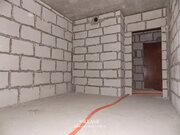 1 490 000 Руб., Продается студия в новом кирпичном доме!, Купить квартиру в Твери по недорогой цене, ID объекта - 323348861 - Фото 5