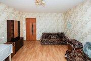Продам 1-комн. кв. 36 кв.м. Тюмень, Холодильная, Купить квартиру в Тюмени по недорогой цене, ID объекта - 321322692 - Фото 5