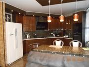 Продам трехкомнатную квартиру на Зеленой, дом 8 - Фото 1
