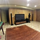 Квартира в эжк Эдем, Купить квартиру в Москве по недорогой цене, ID объекта - 321582789 - Фото 30