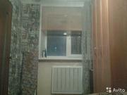 Продается 2х-комнатная квартира г.Наро-Фоминск ул.Ленина 29
