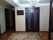 Продается квартира г.Махачкала, ул. Пирогова