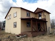 Продам новый дом - Фото 1