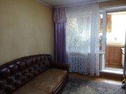 Продам 3-к квартиру, Иркутск город, улица Воровского 19а