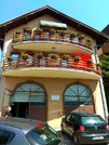 Большой дом для дружной семьи с готовым бизнесом в Белграде - Фото 1