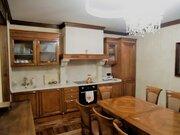 Квартира в ЖК Каскад, м.Бауманская, Аренда квартир в Москве, ID объекта - 321976068 - Фото 2