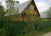 Продажа дома, Тюмень, Надежда-1