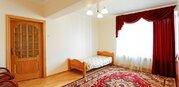 320 000 €, Продажа квартиры, Za iela, Купить квартиру Рига, Латвия по недорогой цене, ID объекта - 311840004 - Фото 2
