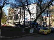 Продажа офиса в центре города