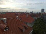 Продажа квартиры, Купить квартиру Рига, Латвия по недорогой цене, ID объекта - 313137417 - Фото 4