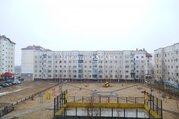 Продажа квартиры, Нижневартовск, Заозерный проезд - Фото 5