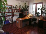 14 500 000 Руб., Коттедж в черте города, Продажа домов и коттеджей в Новосибирске, ID объекта - 501996078 - Фото 1