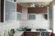 Владимир, Алябьева ул, д.20, 2-комнатная квартира на продажу, Купить квартиру в Владимире по недорогой цене, ID объекта - 326389289 - Фото 3