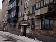 Продажа квартир ул. Железнодорожная, д.10