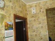 Абхазия, г.Гагра ул.Лакоба, Купить квартиру Гагра, Абхазия по недорогой цене, ID объекта - 320961696 - Фото 6