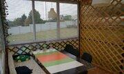 Дом Кривское 200м2 , газ, все коммуникации, рядом река, г. Обнинск 2км - Фото 5
