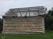 9 соток с домиком в Чеховском районе д.Масново-Жуково - Фото 4
