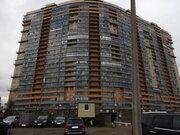 Видовая квартира в спб., Купить квартиру в Санкт-Петербурге по недорогой цене, ID объекта - 323187155 - Фото 13